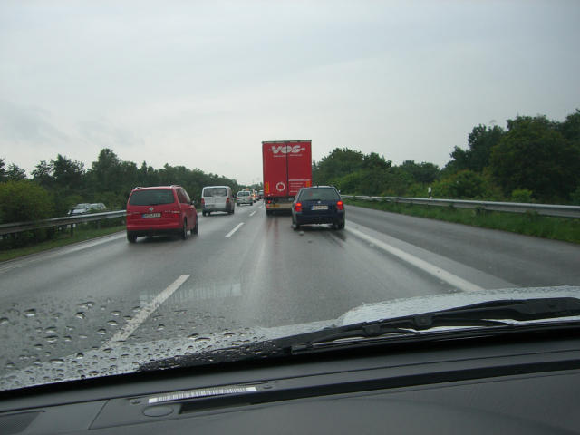 escort i kolding kø tyskland